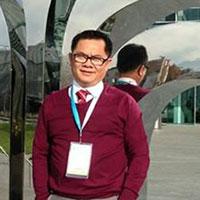 Anh Nguyễn Đàm