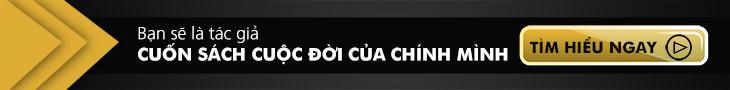Nguoi-Ngoai-Hang-banner