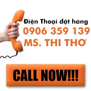 dien-thoai-mua-sach-Kien-Tao-Cuoc-Doi-Ngoai-Hang